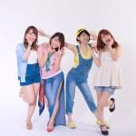 DELi⇆GLiNT team SKY