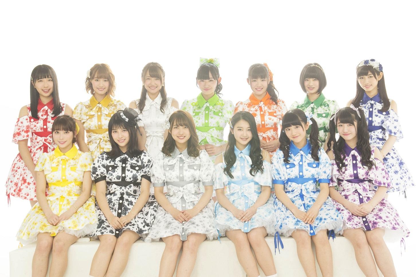 SUPER☆GiRLSの画像 p1_25