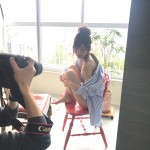 honoka_offshot03