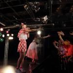 縺阪▲縺凝励∩繝シ縺薙Μ繧オ繧、繧ケ繧・BD6A9895_s