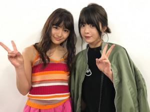 261_Asakawa_Baba[1]
