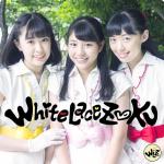 WhiteLaceZOKU