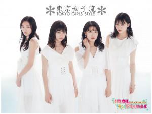 tokyogirlsstyle-01