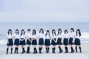 【0810 正午解禁】equal_love_a-sha_02+ 小データ