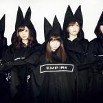 10121_EMPiRE_1st_asha_all_M[1]1