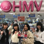 10371_札幌写真1[1]