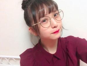 9391_01-mishina,jpg[1]