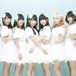 Jewel☆Neige(exじぇるの!)
