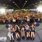 C3AFASG17-171126-133332-IMG_3346