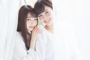 【12.13】赤の流星 配信Sg「これが愛」A写