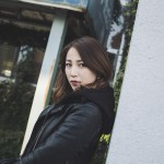 吉川友ミュージックビデオリリース用 (3)