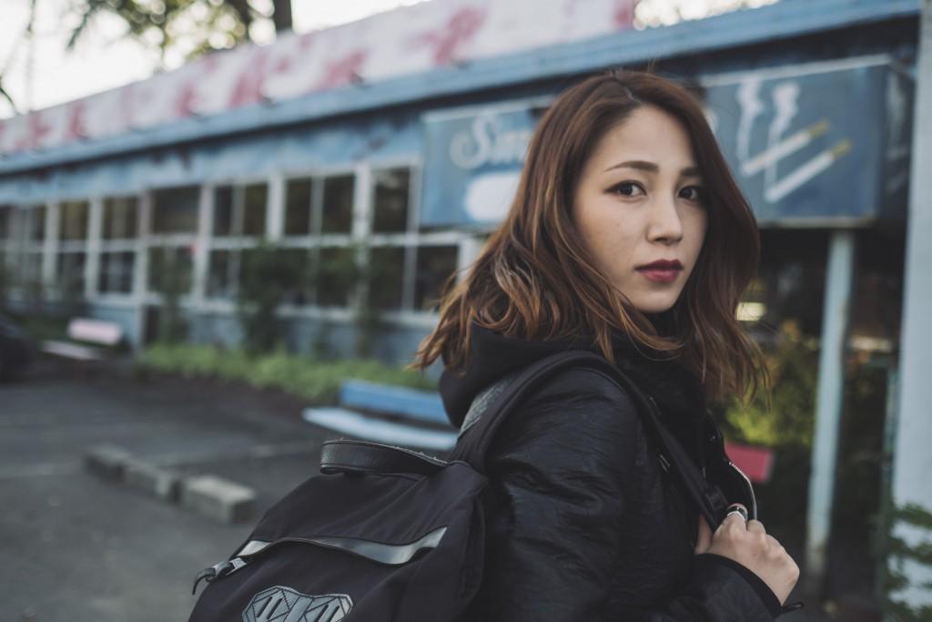 吉川友ミュージックビデオリリース用 (4)