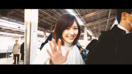 MV_mayuyu_mamotte1