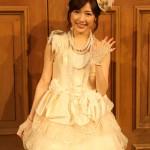 mayu_tokyo_005