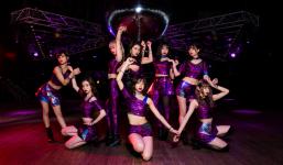 【3.14】東京パフォーマンスドール Sg「TRICK U」A写main(仮)