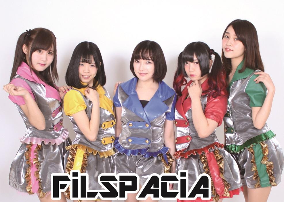 FiLSPACiA