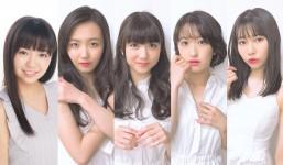 25341_女子流&ゆうの[1]