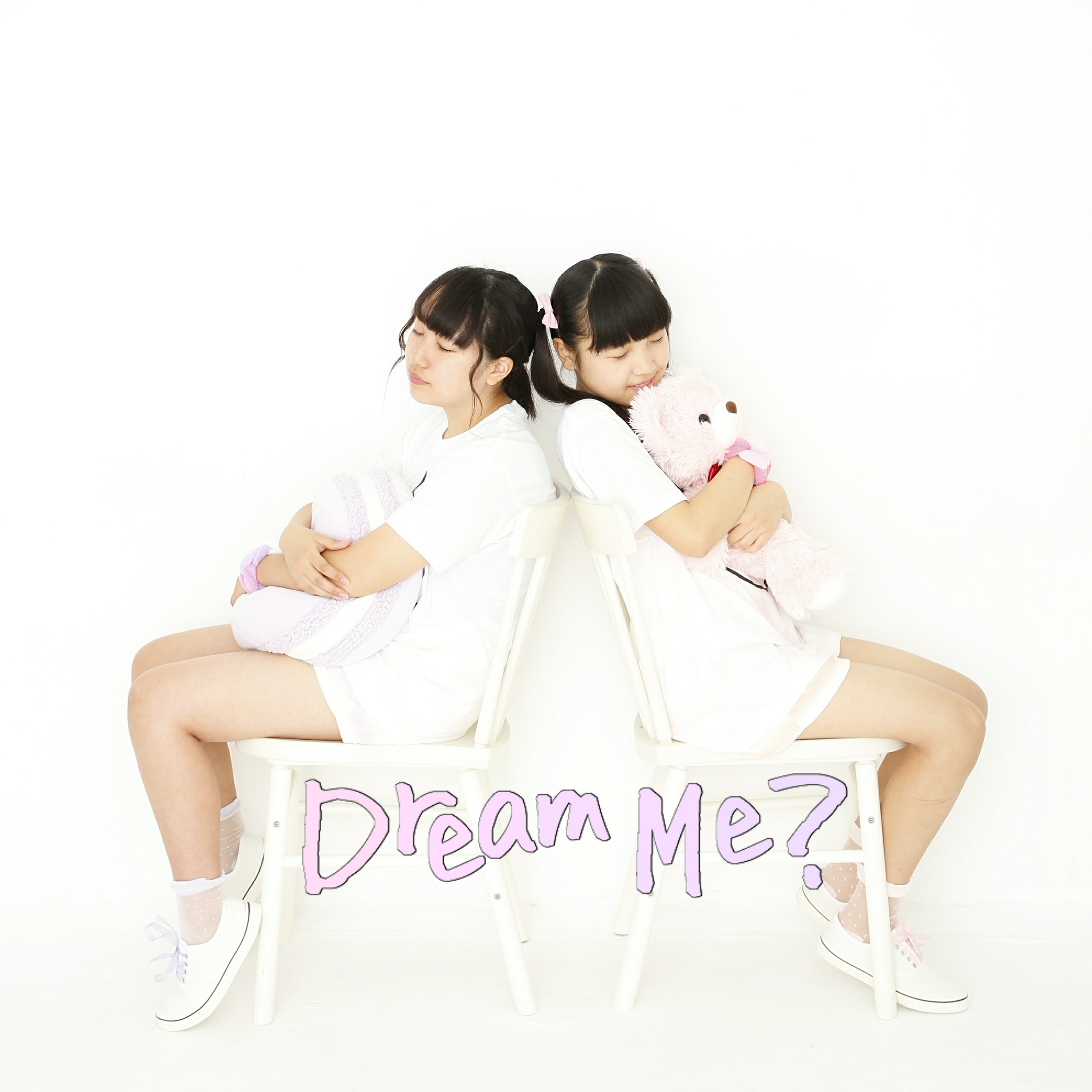 Dream Me?