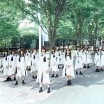 hira46_artistphoto_fix_re