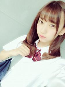 33601_YunaSekine[1]
