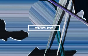 34121_9.5AVTD-93976EMPiRE[EMPiREoriginals][1]