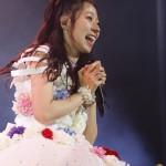 1022_3_大黒柚姫
