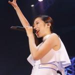 1023_大黒柚姫_2