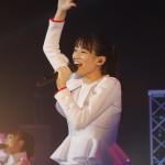 1023_秋本帆華_1