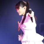 1023_秋本帆華_2