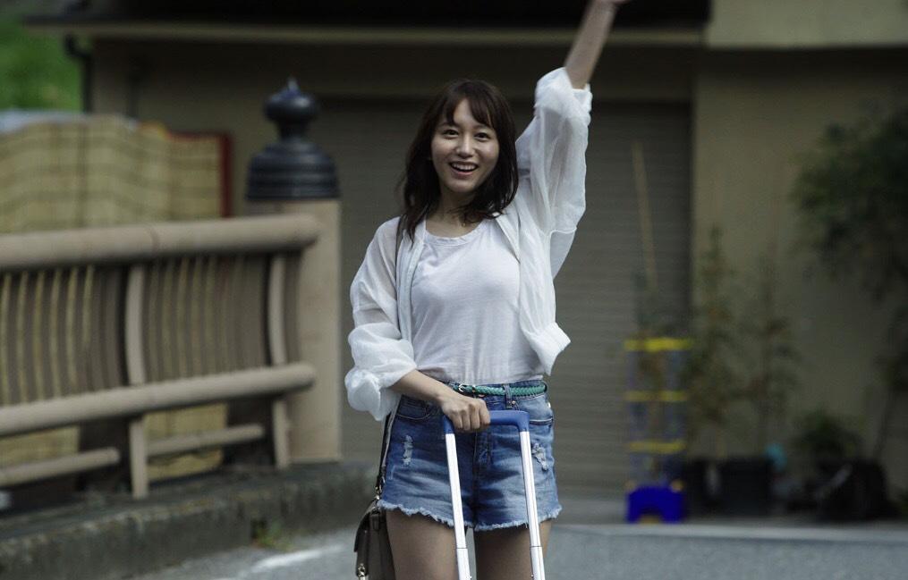 39771_大場美奈ドラマ写真2[1]