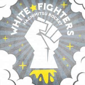 hachiroke_whitefighters_JKT