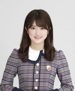 41251_higuchi[1]