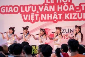 42211_wasuta03[1]