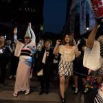 盆踊り (2)
