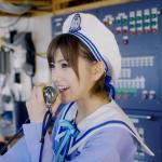 STU48_出航_MV_場面カット_Still8