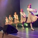 44711_wasuta06IMG_0516[1]