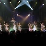 45651_東京女子流3[1]
