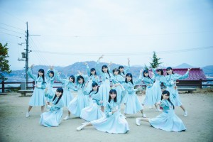 STU48_2nd_AP_MAIN