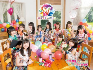SuperGirls-01