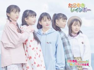 takoyaki-01