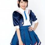 47341_kanami_s[1]