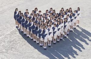 6th_アー写_sub_笑顔