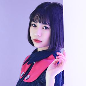庄司芽生(しょうじ めい)