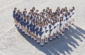 6th_アー写_main_笑顔
