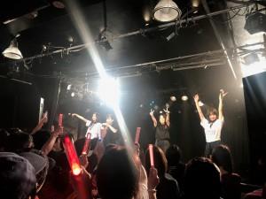 60611_東京女子流1[1]