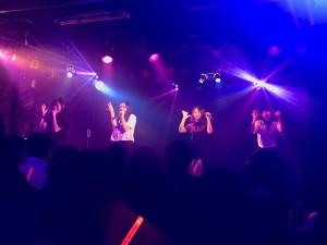 60611_東京女子流2[1]