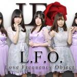 L.F.O.