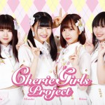 CHERIE GIRLS PROJECT様-アー写004Y