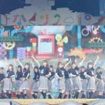 HNZ_HINAKIRI19_00016