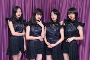 68141_東京女子流1[1]